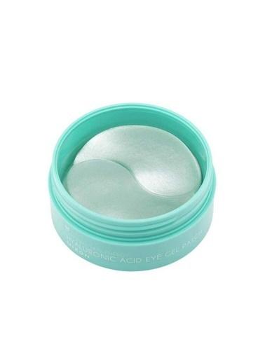 Mizon Hyaluronic Acid Eye Gel Patch # Hyalüronik Asit Göz Altı Maskesi Renksiz